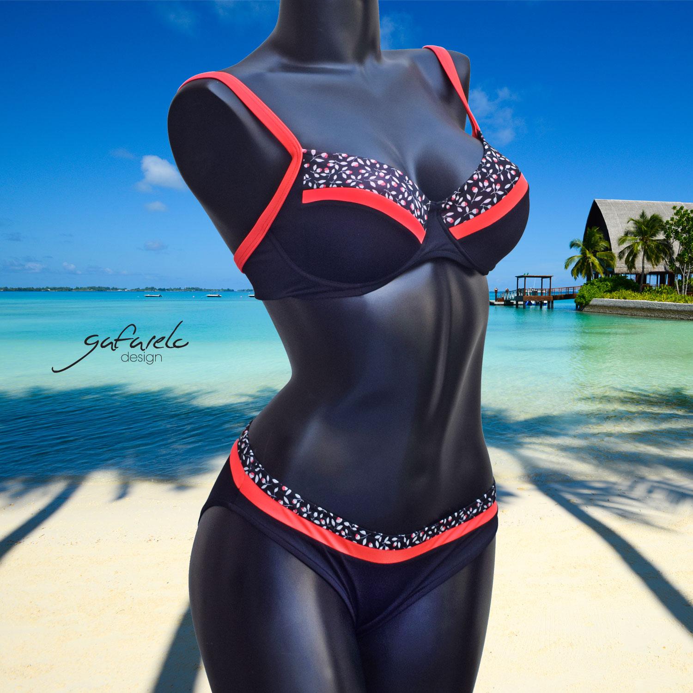 Bikini Santorini